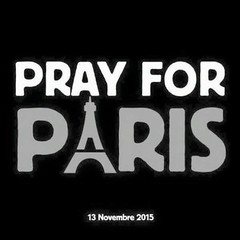Paris, Friday, November 13, 2015 (Arthur-A) Tags: paris france islam terror frankrijk terreur aanslag