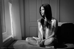 Mary Sway (Gaetan Cormier) Tags: woman girl monochrome model fuji rodinal acros agfarodinal fujineopanacros100 film:brand=fuji film:iso=100 developer:brand=agfa developer:name=agfarodinal film:name=fujineopanacros100 filmdev:recipe=10410