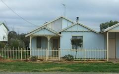 6 Goobang Street, Alectown NSW