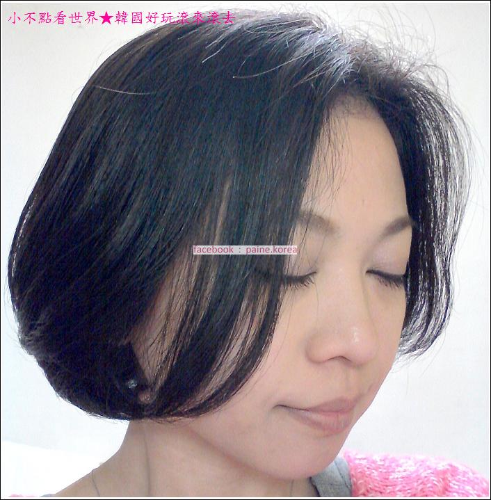 弘大剪髮 (2).jpg