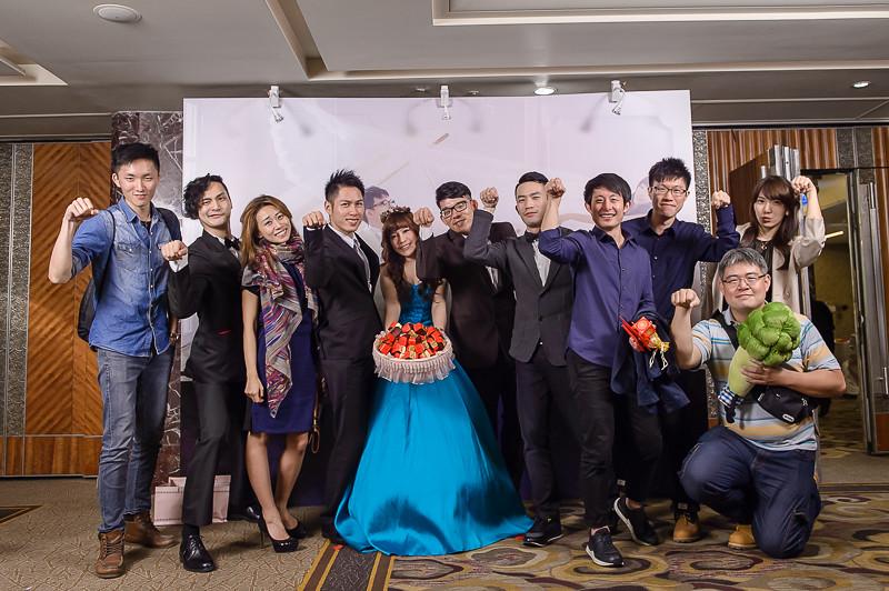 合照搶先版,台北喜來登大飯店,Sheraton Grande Taipei Hotel,婚攝茶米,婚禮攝影,婚攝推薦(0054)