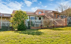 15/14 Ford Street, Queanbeyan ACT