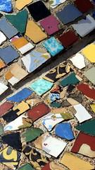 Palau Gell (Francesc_2000) Tags: barcelona modernism catalonia gaudi gaud catalunya modernismo modernisme gell palaugell