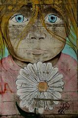 _DSC4273 (Parritas) Tags: street city streetart eye lost hope graffiti justice calle faith poor napoli napoles mafia scuola libert pobreza secondigliano arteurbano camorra scampia