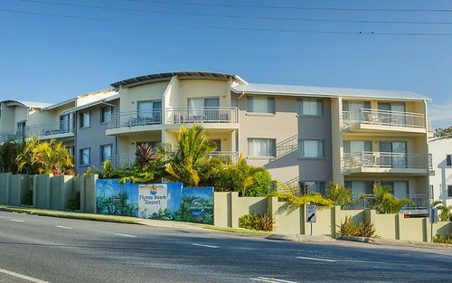204/68 Pacific Drive, Port Macquarie NSW 2444