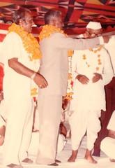 33 - Copy - Copy (10) (Phulwari) Tags: tribute ajmer sukhdev parshad phulwari famousman beawar phulwariya phulwai sukhdevphulwari phulwaripariwar