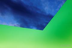20151128-70-James Turrell Amarna at MONA (Roger T Wong) Tags: sunset sky people art clouds lights evening crowd australia mona jamesturrell installation tasmania pavilion hobart 2015 amarna museumofoldandnewart rogertwong sel55f18z sonyfe55mmf18zacarlzeisssonnart carlzeiss55mmf18 sonya7ii sonyilce7m2 sonyalpha7ii