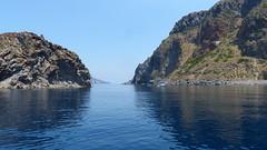 P1150152 (Federico Tadini) Tags: eolie panarea isole