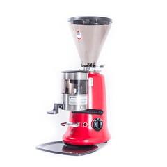 JRL เครื่องบดกาแฟขนาดใหญ่ ฟันบดเยอรมัน 64 mm ราคา 14,900 บาท จาก 18,900 บาท #JRLเครื่องบดกาแฟ #เครื่องบดกาแฟ #JRLอุปกรณ์กาแฟสด #นวัตกรรมไทย