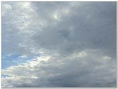Cloudy Rainy Day (Snapshots by JD) Tags: oklahoma rain cloudy westville