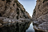 Les gorges des Gouleyrous (jpdck) Tags: 66 tautavel languedocroussilon gorgesdesgouleyrous flickrunitedaward gorgesdetautavel