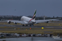 A6-EDP EK A380 07 YSSY-4622 (A u s s i e P o m m) Tags: australia emirates airbus a380 newsouthwales ek syd arncliffe yssy