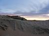 Mungo Landscape (Kaptain Kobold) Tags: holiday nationalpark sand dune australia clay nsw lunette worldheritage mung kaptainkobold
