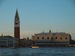 Venice, Oct. '15