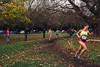 untitled-3549.jpg (Owen Burns) Tags: liverpool running crosscountry runners athletes xc seftonpark athltics ldxc2015