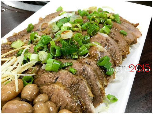 德生羊肉05-2.jpg