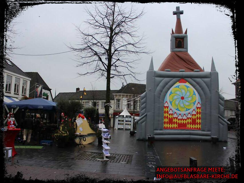 Trauung Zeremonie In Kirche Aufblasbar Zelt Vermietung3 (silentdisco247)