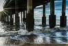 Felixstowe Pier Sunburst (granth2903) Tags: uk winter sea seascape sunrise pier suffolk sony north slowshutter handheld sunburst felixstowe nothdr seamotion zeiss2470za wwwgranthardenphotographycom a7mk2