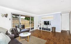 7/63-65 Denman Avenue, Woolooware NSW