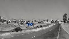 #street #طريق #الربيعية  #cars #colorsplash #hdr #nature #photographys #landscape #هلا #السعودية #القصيم #مساء_الخير #تصويري #غزل_لوني #سفر #رحلة #عرب_فوتو  #الناس_الرايئة #ksa #2015 #٢٠١٥ #صباح_الخير #good_morning #الكويت #السعودية #الامارات #البحرين #قط (photography AbdullahAlSaeed) Tags: street cars nature landscape goodmorning colorsplash hdr هلا ksa 2015 سفر الامارات الكويت البحرين عمان رحلة تصويري قطر السعودية photographys صباحالخير طريق القصيم الربيعية مساءالخير عربفوتو الناسالرايئة ٢٠١٥ غزللوني