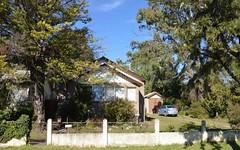 56 Rodgers Street, Kandos NSW