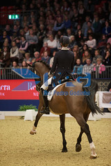 IMG_2431 (RPG PHOTOGRAPHY) Tags: world london cup olympia dressage 2015 tiamo jorinde verwimp