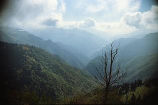 mountain666.blogspot.it