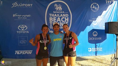 3 - Thailand Pattaya and Hua Hin.jpg