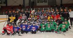 Schnuppertag Kids on ice 19-12-2015 (40)