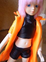 shuichi3 (tasudesu) Tags: cosplay volks gravitation minisuperdollfie shuichi msdtsubaki