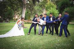 Rubn y Ainhoa (Alex Redfield) Tags: boda wedding bride weddingphotographer weddingphotography fotografodebodas fotografiadeboda algeciras cadiz hotelreinacristina