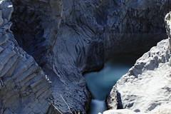 Thanks Venus (Elios.k) Tags: horizontal outdoors alcantarariver water travel travelling summer vacation june 2016 canon 5dmkii camera photography catania alcantara alcantaragorge gorge goledilarderia gole goledellalcantara sicily sicilia italia italy europe lava basalt column formation nature natural colour color