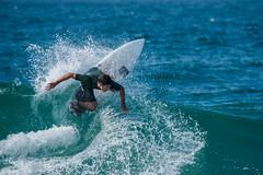 wave wash (troy_williams) Tags: surfing surf surfphotography newportbeachca 56thstreet d750 tamronusa nikon nikondslr