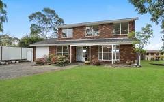 20 Grimes Place, Davidson NSW