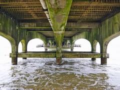 Happyland (padraic collins) Tags: happyland bournemouth seaside