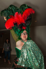 _MG_6988 Dragon Con 2016 Monday 9-5-16.jpg (dsamsky) Tags: 952016 costumes atlantaga marriott dragoncon cosplay cosplayer dragoncon2016 monday