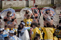 argazki batzuk (86) (saninaziohlhi) Tags: 2015 bob carnaval esponja ikas