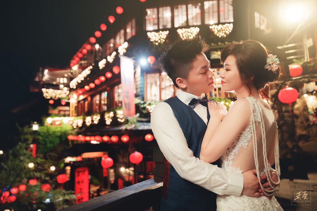 婚攝英聖-婚禮記錄-婚紗攝影-29932034602 31825cb697 b
