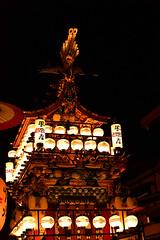 (katsuzin13) Tags:  gifu takayama