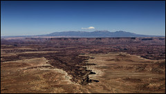 _SG_2016_09_USA_Rocky_Mountain_0041_IMG_3243 (_SG_) Tags: us usa roundtrip west mid nature view mountain peak mountainview canyonland np canyonlandnp canyonlandnationalpark arches archesnp archesnationalpark capital reef capitalreefnp capitalreefnationalpark grand teton grandtetonnp grandtetonnationalpark yellowston yellowstonenp yellowstonenationalpark badlands badlandsnp badlandsnationalpark rocky rockymountainnp rockymountainnationalpark salt lake city cody deadwood denver fort laramie cheyenne