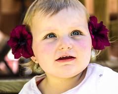 Srna (Kaya.paca) Tags: portrait enfant printemps soleil extrieur saintjuliendasse alpesdehautes provence