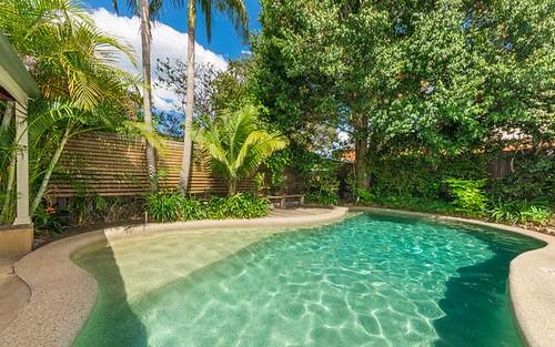 52 Attunga Road, Yowie Bay NSW 2228