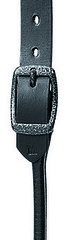 900697_a (Sharp Show Supply) Tags: 900697 beef black cattle dairy halter hammertone large livestock show