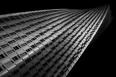 ...uptoinfinity... (*ines_maria) Tags: inesmaria blacksly panasonicdmcgx8 unitedarabemirates skidmoreowingsmerrillllpsom infinitytower cayantower cayan tower infinity dubai uae united marina building city architecture skyscrapper buildings blackandwhite nb noiretblanc monochrome mono urban arte 306metretall pov lookup perspective 73story blacksky sky art sw bw facade