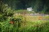 Island Cottage (Repp1) Tags: bc bcvancouverisland canada cottage maison poppies coquelicots painting peinture painterly impressions2 topaz