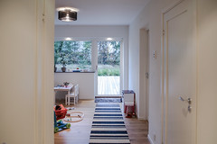 Dast stenhus 102 23 (daststenhus) Tags: wwwdast dast stenhus villa detaljer detalj interiör interiört