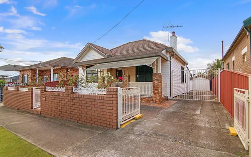 9 PHILLIPS, Auburn NSW 2144