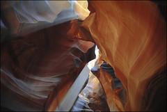 Antelope Canyon 1 (Jess Gabn) Tags: antelopecanyon jesusgaban arizona