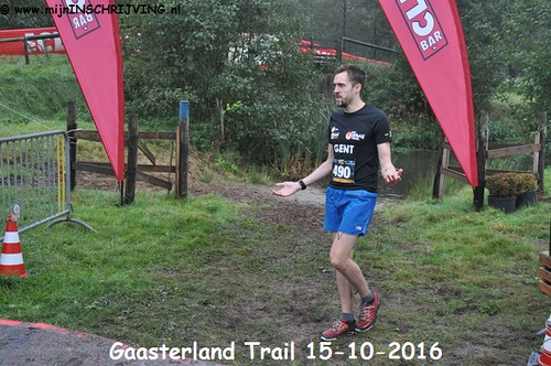 GaasterLandTrail_15_10_2016_0273