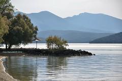 Milina - Pelion  DSC_2610 (Chris Maroulakis) Tags: thessaly thessalia magnesia pelion milina sea nikon d7000 chris maroulakis 2016